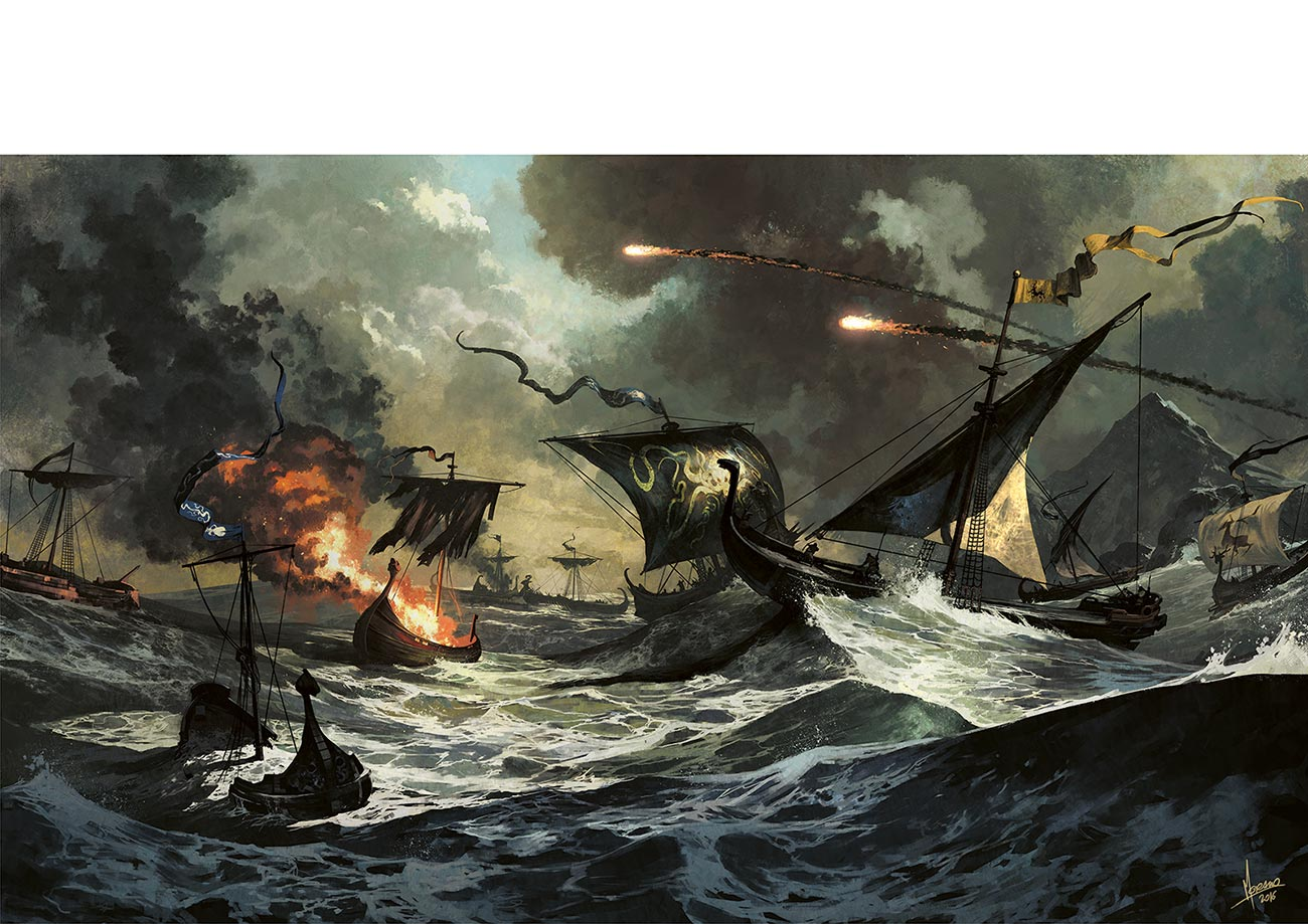 """© Tomasz Jędruszek 
