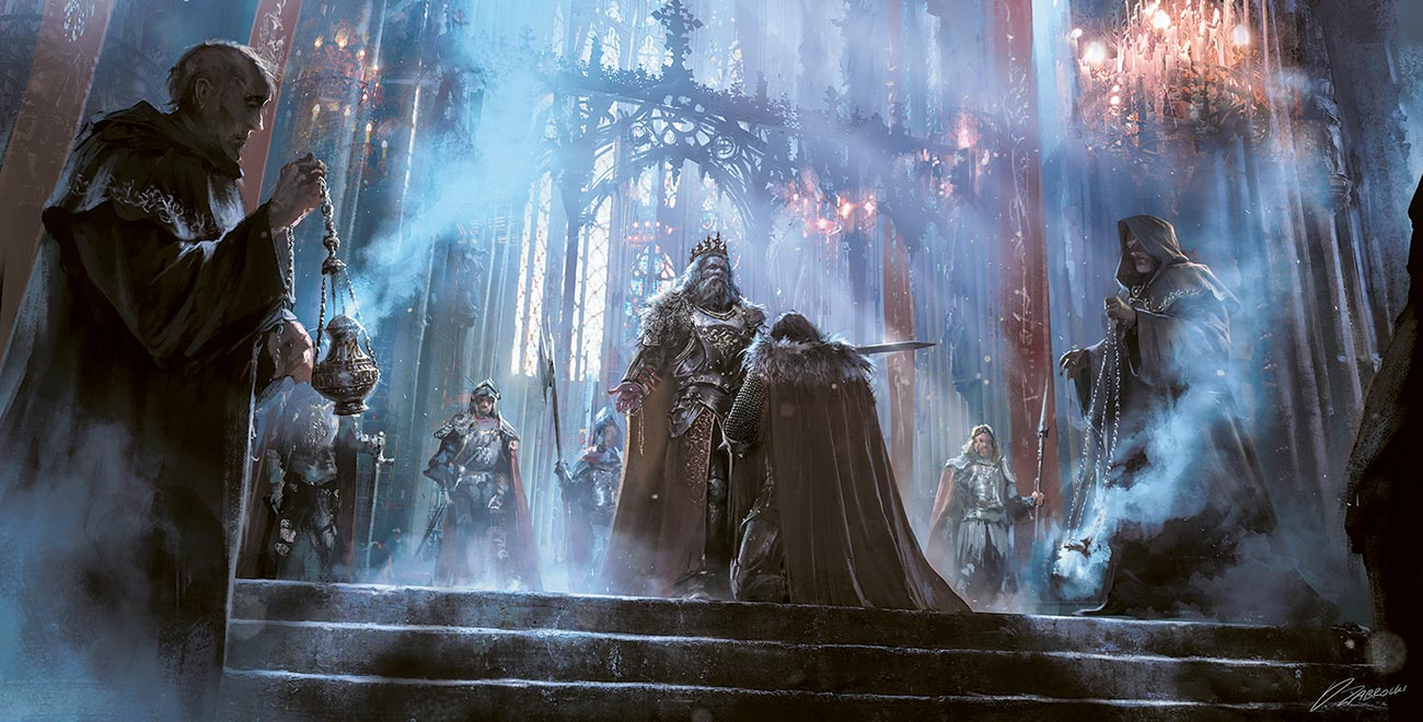 """© Darek Zabrocki 