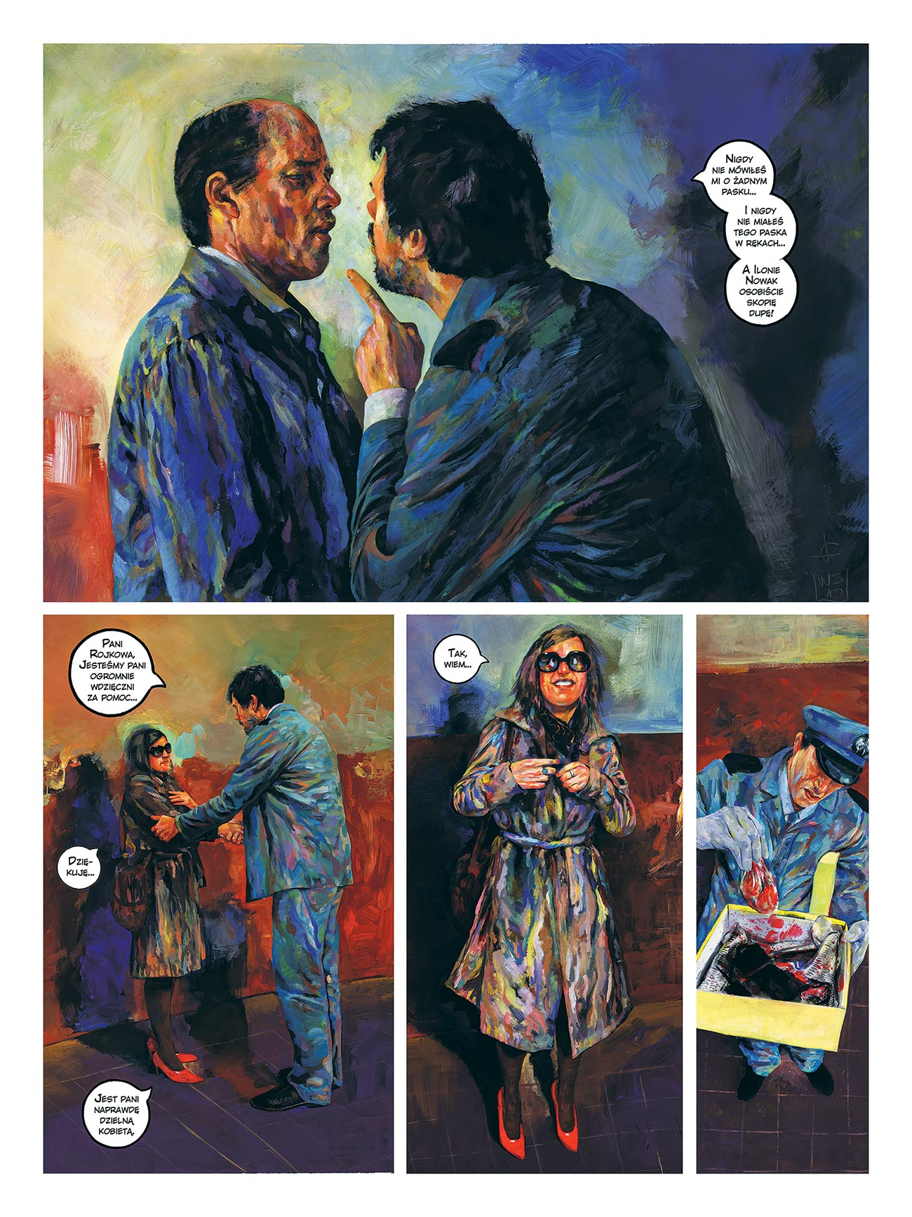 """© Wojciech Stefaniec 
